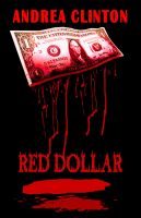Cover for 'Red Dollar'