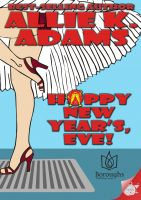 Cover for 'Happy New Year's, Eve'