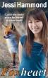 Foxheart by Jessi Hammond
