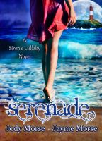 Cover for 'Serenade (Siren's Lullaby, #4)'