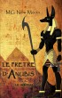 Le Pretre d'Anubis by MG New Moon