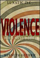 Cover for 'Violence: The Collection'