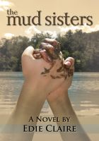 Cover for 'The Mud Sisters'