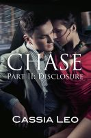 Cover for 'Chase (#2) Disclosure'