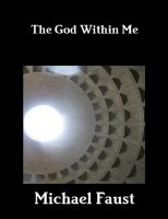 Cover for 'The God Within Me'