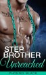 Stepbrother Unreached by Phoenix Black