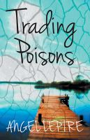 Cover for 'Trading Poisons'