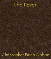 Cover for 'The Fever'