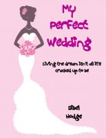 Cover for 'My Perfect Wedding'