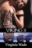 Cover for 'Cum For The Viking 5'
