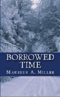 Borrowed Time cover