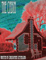 Cover for 'The Cabin'