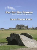 Cover for 'Par for the Course'