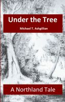 Cover for 'Under the Tree'