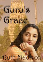 Ruth Madison - Guru's Grace