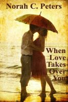 Cover for 'When Love Takes Over You'