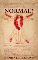 Cover for 'Normal?'