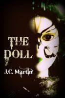 Cover for 'The Doll'