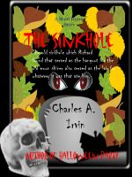 Cover for 'The Sinkhole'