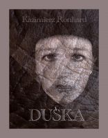 Cover for 'Duśka'