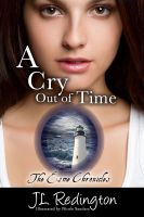 Cover for 'A Cry Out Of Time'
