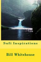 Cover for 'Sufi Inspirations'