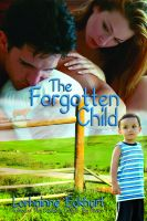 Cover for 'The Forgotten Child'
