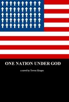 Cover for 'One Nation Under God'
