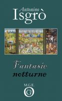 Cover for 'Fantasie notturne'
