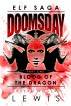 Elf Saga: Doomsday (Part One: Blood of the Dragon) by Joseph Robert Lewis