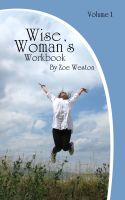 Cover for 'The Wise Woman's Workbook'