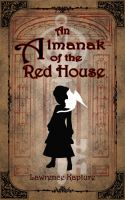 Cover for 'An Almanak of the Red House'