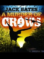 Cover for 'A Murder of Crows'