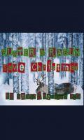 Jerriann Law - Buster and Rabun Save Christmas