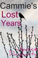 Cover for 'Cammie's Lost Years'