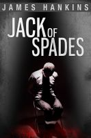 Cover for 'Jack of Spades'