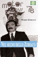 Cover for 'Nelsegno dello Zodiaco'