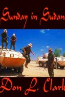 Cover for 'Sunday in Sudan'