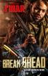 Break Bread by J'mar