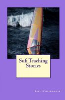 Cover for 'Sufi Teaching Stories'