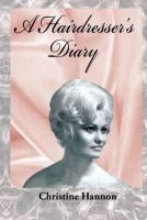 Cover for 'A Hairdresser's Diary'