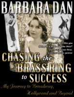 Cover for 'Chasing the Brass Ring to Success'