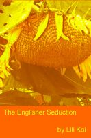 Cover for 'The Englisher Seduction'
