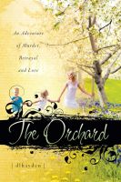 Cover for 'The Orchard'