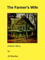 Cover for 'The Farmer's Wife'