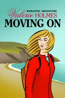 Cover for 'Moving On'