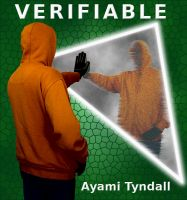 Cover for 'Verifiable'