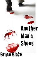 Cover for 'Another Man's Shoes'