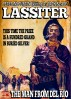 The Man from Del Rio (Lassiter Western Book 2) by Peter McCurtin