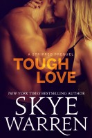 Skye Warren - Tough Love